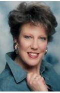 Betsy Kundrat