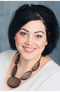 Shannon Kensky