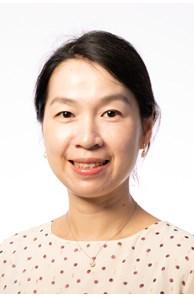 Jing Mu