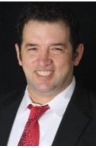 Cory Engel