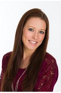 Amy Petrocsko