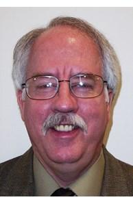 David Bollinger