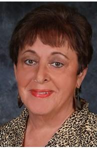 Elaine Krelis