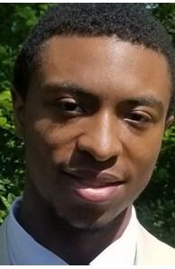Damian Willis