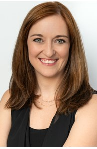 Lori Ummer