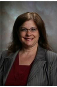 Lori Husok