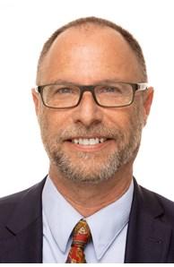 Tim Fabian