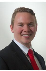 Matt Bonosky