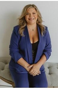Melissa Kubiak