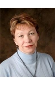 Helen Gurvich