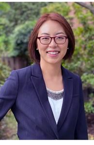 Eunmi Ban