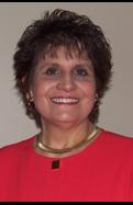 Donna Olenic