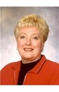 Cyndee Degelman