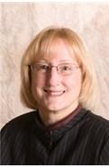 Susan Labos