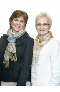 Gina Loebell