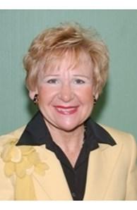 Toni Fennick