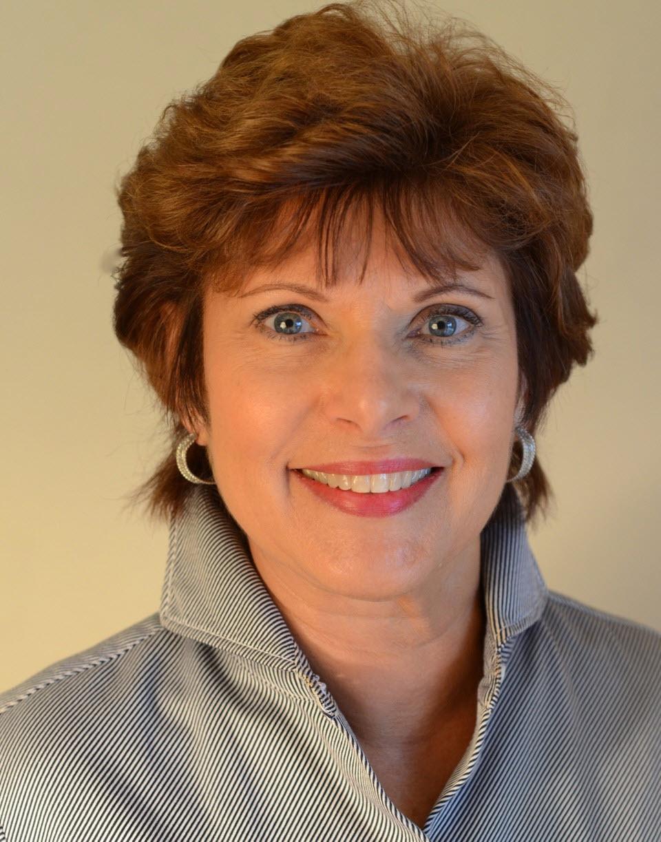 Patty Turjan Real Estate Agent Pittsburgh Pa
