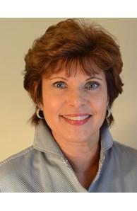 Patty Turjan