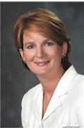 Elaine Currier