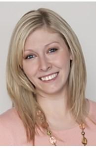 Samantha Westerlund