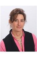 Tina Rupp