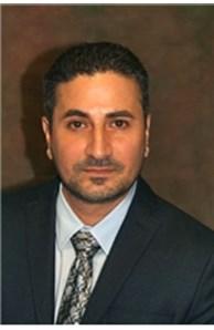 Isaac Segev