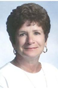 Barbara Cusick
