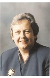 Joye Neff