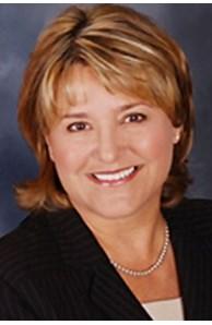 Barbara Law