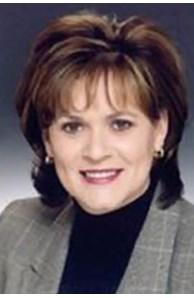 Cheryl Covi