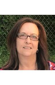 Donna Pellegrino