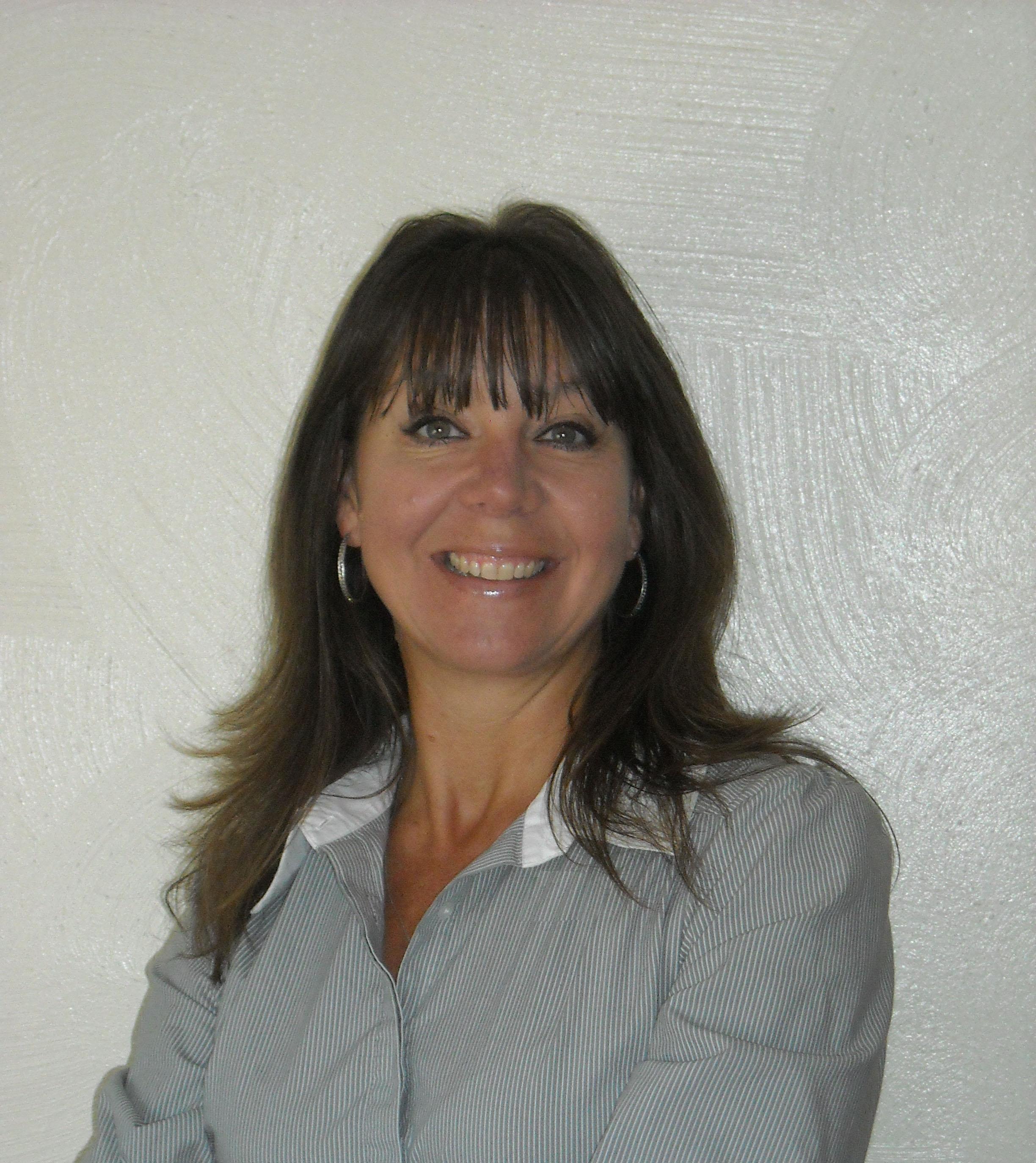 Elizabeth Ejzak Real Estate Agent Pittsburgh Pa