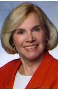 Donna Tremonti