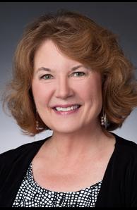 Julie Leslie