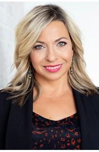 Kristin Daugherty