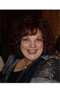 Lynette Spataro
