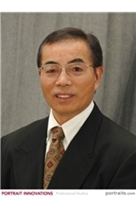 Mason Chen