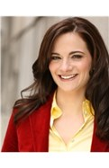 Brittany Graham