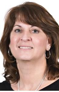 Carol McCarthy