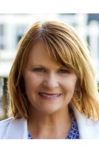 Jill Sutter