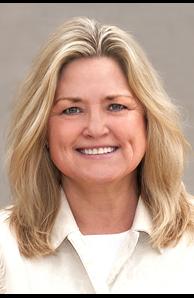 Michelle Tempalski
