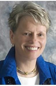 Marlene Lotzmann