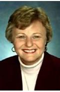 Barbara Furmanchik