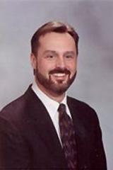 Agent: Glenn Shumsky, NAPLES, PA