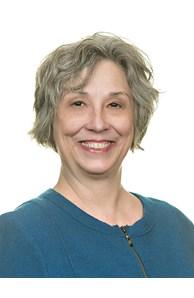 Debora Stresky
