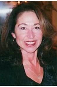 Barbara Rabner