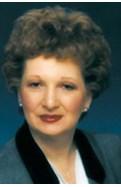 Diana Temoshenko