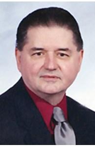 Ron Deeds