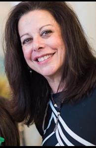 Cathy Cohen