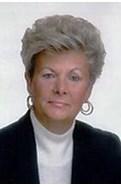 Carol Bagaley